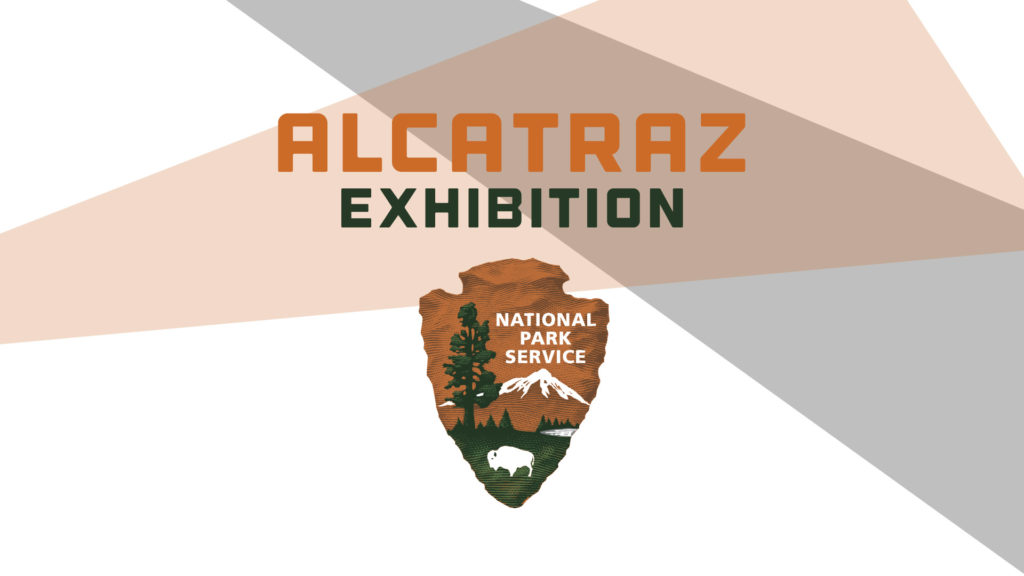 National Park Service, Prisoners of Age, Alcatraz Exhibition, Over One Million Visitors