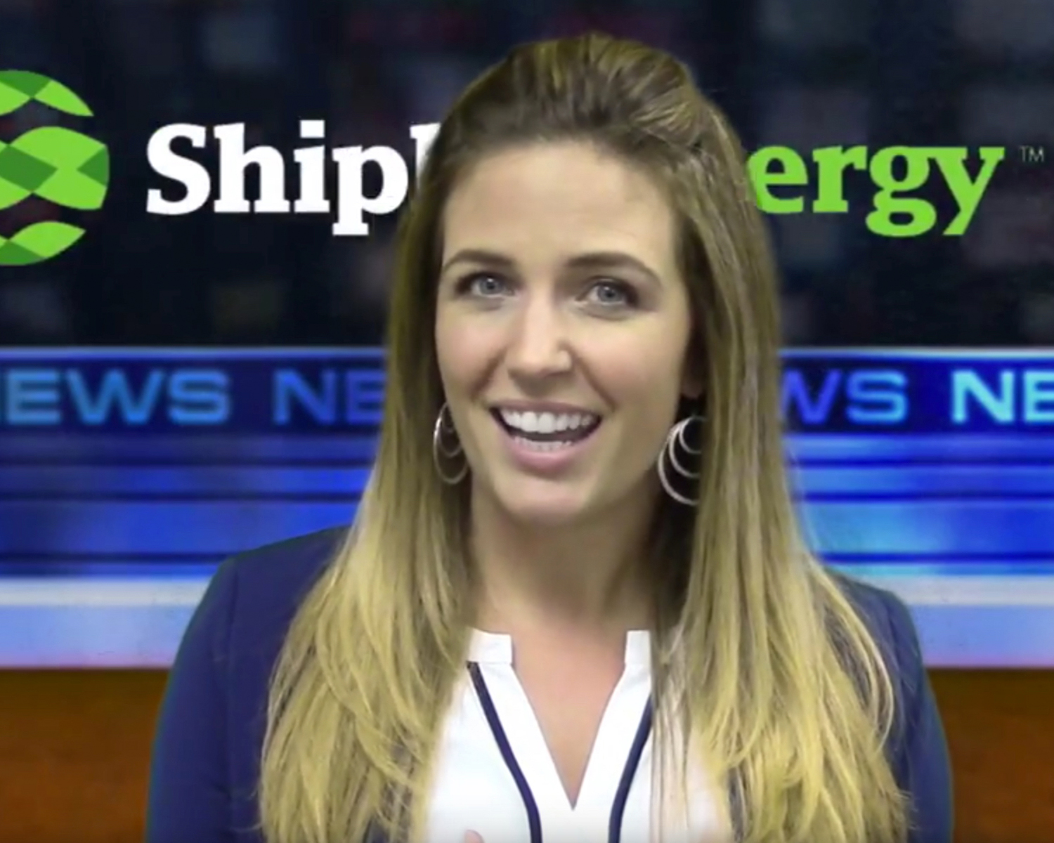 Shipley Energy in the News, Volckmann Brand Strategy, Romantic Brand Bureau, Bob Wolf logo designer
