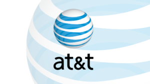 AT&T Japan, AT&T brand experience in Japan, B2B, business-to-business, interactive experience, website, Romantic Brands, Romantic Brand Bureau, Russell Volckmann